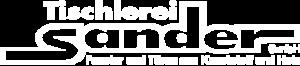 logo-invers